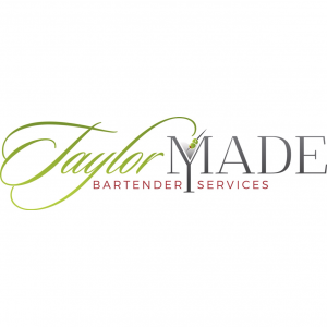 Taylor Made Bartender Services - Bartender in East Orange, New Jersey