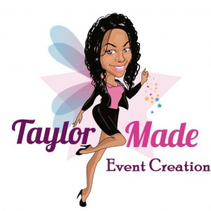 Taylor Made Event Creation  - Event Planner / Wedding Planner in Toronto, Ontario