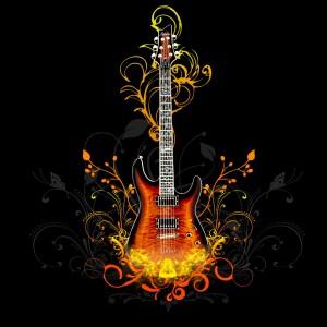 Taylor Morrison Music
