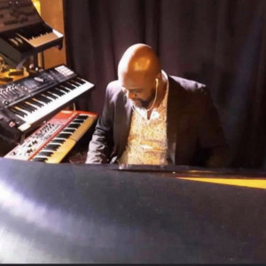 Taylor Music Group - Jazz Pianist in Gwynn Oak, Maryland