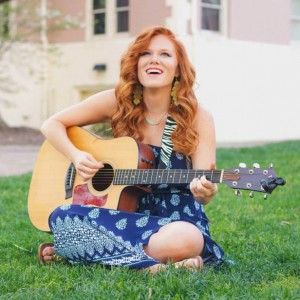 Taylor Ryan Music - Soul Singer in Raleigh, North Carolina