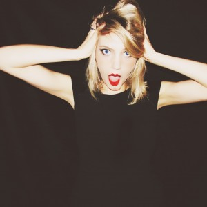 Taylor Swift Impersonator - Pop Singer / Guitarist in Charleston, South Carolina