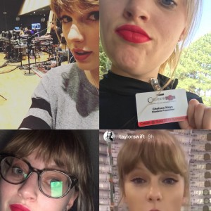 Taylor swift look alike - Look-Alike / Costumed Character in Paragould, Arkansas