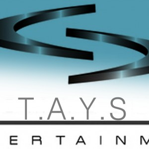 Tays Entertainment - DJ in Baltimore, Maryland
