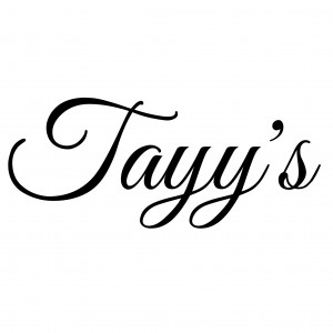 Tayy's Beauty Services - Makeup Artist / Prom Entertainment in Columbus, Ohio