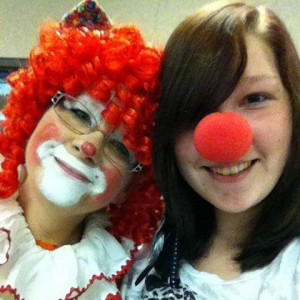 TB Creations Face Painting and More - Face Painter / Halloween Party Entertainment in Des Moines, Iowa