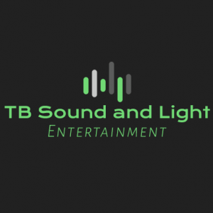 TB Sound Entertainment - Wedding DJ in St Petersburg, Florida