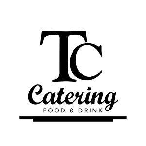 TC Catering - Caterer in Ontario, California