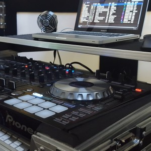 TC Entertainment - Mobile DJ in Massapequa, New York