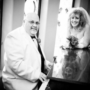 TC Sound - Wedding DJ / Mobile DJ in North Myrtle Beach, South Carolina