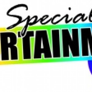 TC Special Entertainment 4 U