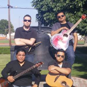 Tclatinfusion band - Alternative Band in Kennewick, Washington