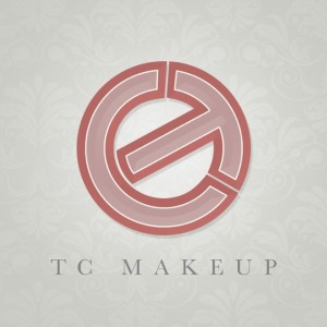 Tcmakeup - Makeup Artist / Wedding Videographer in Dallas, Texas
