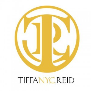 TCR Beauty, LLC. - Body Painter in Bronx, New York