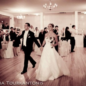 Tc's Disc Jockey Scvc - Wedding DJ / Wedding Entertainment in West Springfield, Massachusetts