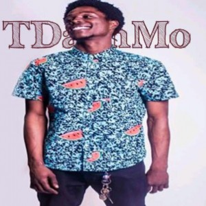 TDashMo - Hip Hop Artist in Columbia, Mississippi