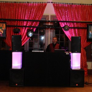 TDB Entertainment - Mobile DJ / Wedding DJ in Bay Shore, New York