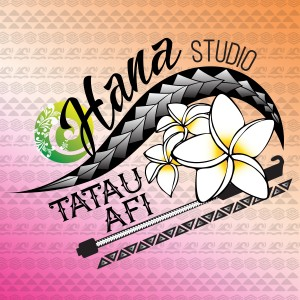 Hana Studio Entertainment - Polynesian Entertainment / Martial Arts Show in West Haven, Utah