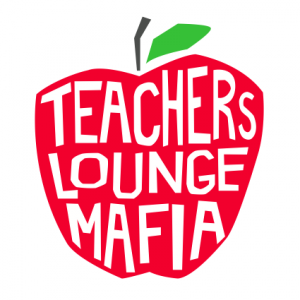 Teachers Lounge Mafia Comedy Improv Troupe