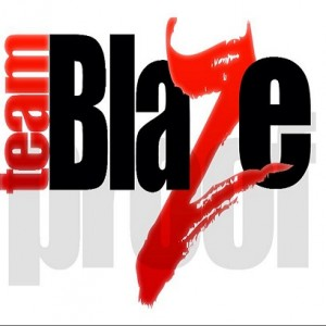 Team Blaze - DJ in New York City, New York
