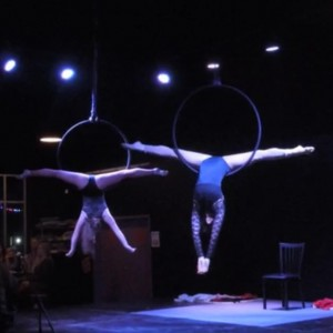 Team Carnie Productions - Circus Entertainment in Orlando, Florida