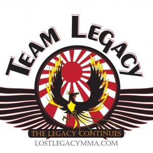Team Legacy Stunts S FL - Stunt Performer in Fort Lauderdale, Florida