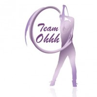 Team Ohhh Dance: Kids Parties, Weddings and more! - Dance Instructor in Miami, Florida