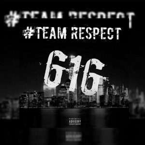 #Teamrespect - New Age Music in Grand Rapids, Michigan