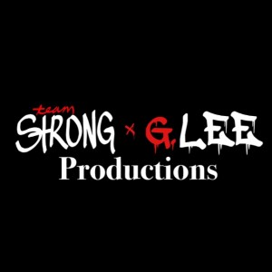 Teamstrong Production - Videographer in New Orleans, Louisiana