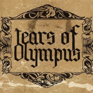 Tears Of Olympus - Hardcore Band in Charleston, West Virginia