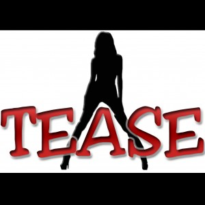 Tease The ABCs - Burlesque Entertainment in Miami, Florida