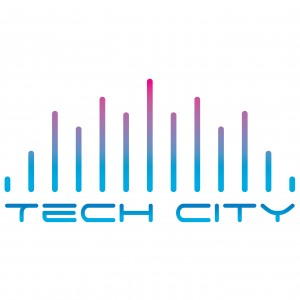 Tech City - Sound Technician in Charlotte, North Carolina