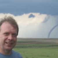 Ted Keller - Science/Technology Expert in Springfield, Missouri