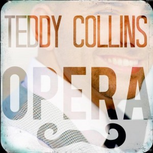 Teddy Collins Opera - Opera Singer in Naples, Florida