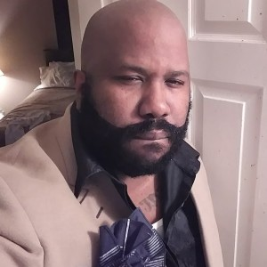 Teddy Pendergrass - R&B Vocalist in Atlanta, Georgia