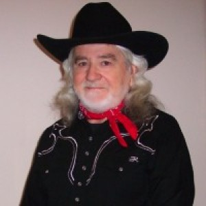 Teddy Sadler - Country Band / Bluegrass Band in Mountain Home, Arkansas