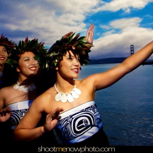 Tehani Dance Studio - Polynesian Entertainment in Union City, California