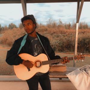 Tek - Guitarist in Spartanburg, South Carolina