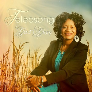 Teleosong - Praise & Worship Leader / Gospel Music Group in Baltimore, Maryland