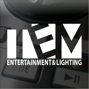 TEM Entertainment & Lighting - DJ in San Antonio, Texas