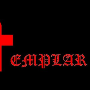 Templar - Heavy Metal Band in Muskegon, Michigan