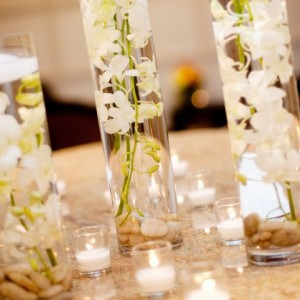 Temptations Catering and Events - Caterer in Fort Lauderdale, Florida