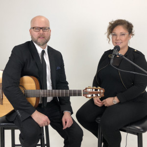Nashville Music Duo - Acoustic Band in Nashville, Tennessee