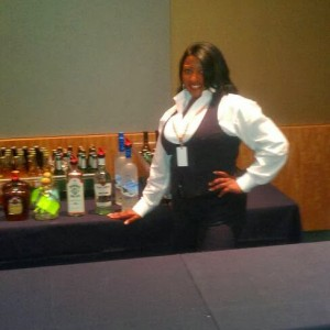 Tending Services, LLC - Bartender / Wedding Services in Atlanta, Georgia