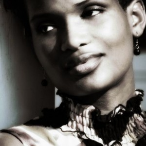 Tenia Jenkins - Singer/Songwriter in Atlanta, Georgia