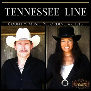 Tennessee Line - Country Band / Acoustic Band in Gallatin, Tennessee