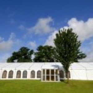 Tent and Party Rental