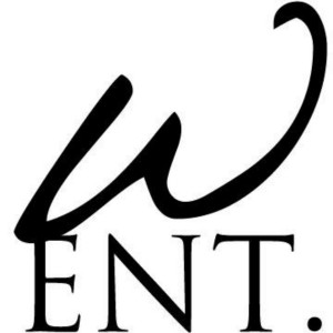 W.A.S.T.E ENT - Hip Hop Group / Spoken Word Artist in Hyattsville, Maryland