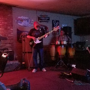 Tequila Nights - Classic Rock Band / Cover Band in Las Cruces, New Mexico