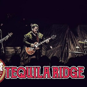 Tequila Ridge - Party Band / Halloween Party Entertainment in Wichita, Kansas